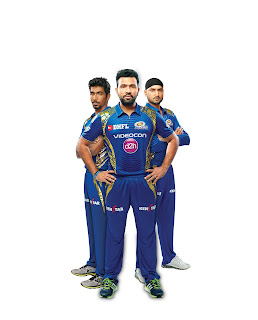 Kenstar associates with Mumbai Indians forthe 10thseason of Indian Premiere League season (IPL)