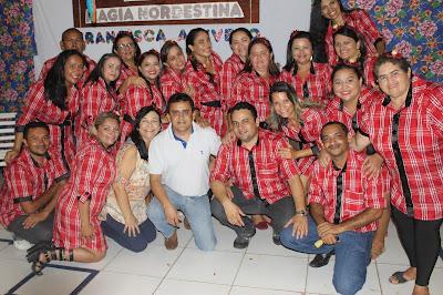 Resultado de imagem para fotos de professores do colegio sao jose sao paulo do potengi