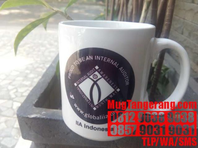 Harga Souvenir Pernikahan Mug Keramik BestSouvenirs CO