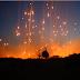 Donald Trump Deja Caer Armas Químicas En Una Ciudad Importante De Siria
