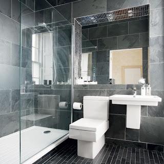 desain kamar mandi keramik minimalis