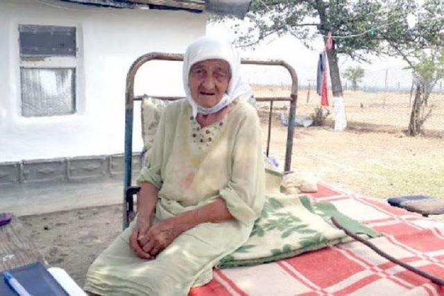 Hidup Hingga 128 Tahun Wanita Ini Menyesal Punya Umur Panjang, Alasanya Buat Orang Heran