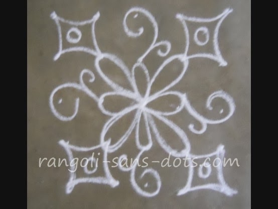 daily-kolam-design-1.jpg