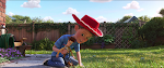 Toy.Story.4.2019.1080p.BluRay.LATiNO.ENG.x264-SPARKS-00371.png