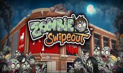Zombie Swipeout Mod Apk + Data Download