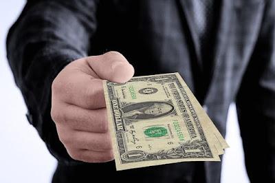 cara cepat melunasi hutang dalam 1 hari