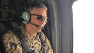 Kemungkinan Pasukan Militer AS Akan Banyak Dibutuhkan Untuk Perang Melawan ISIS di Suriah