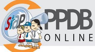 PPDB Online SMK Negeri 1 Karangdadap Tahun Pelajaran 2019 / 2020