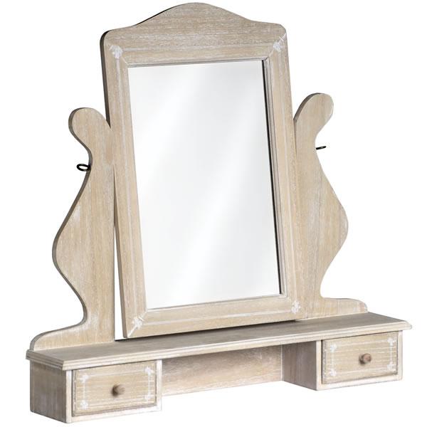 Dressing table mirror designs. | An Interior Design