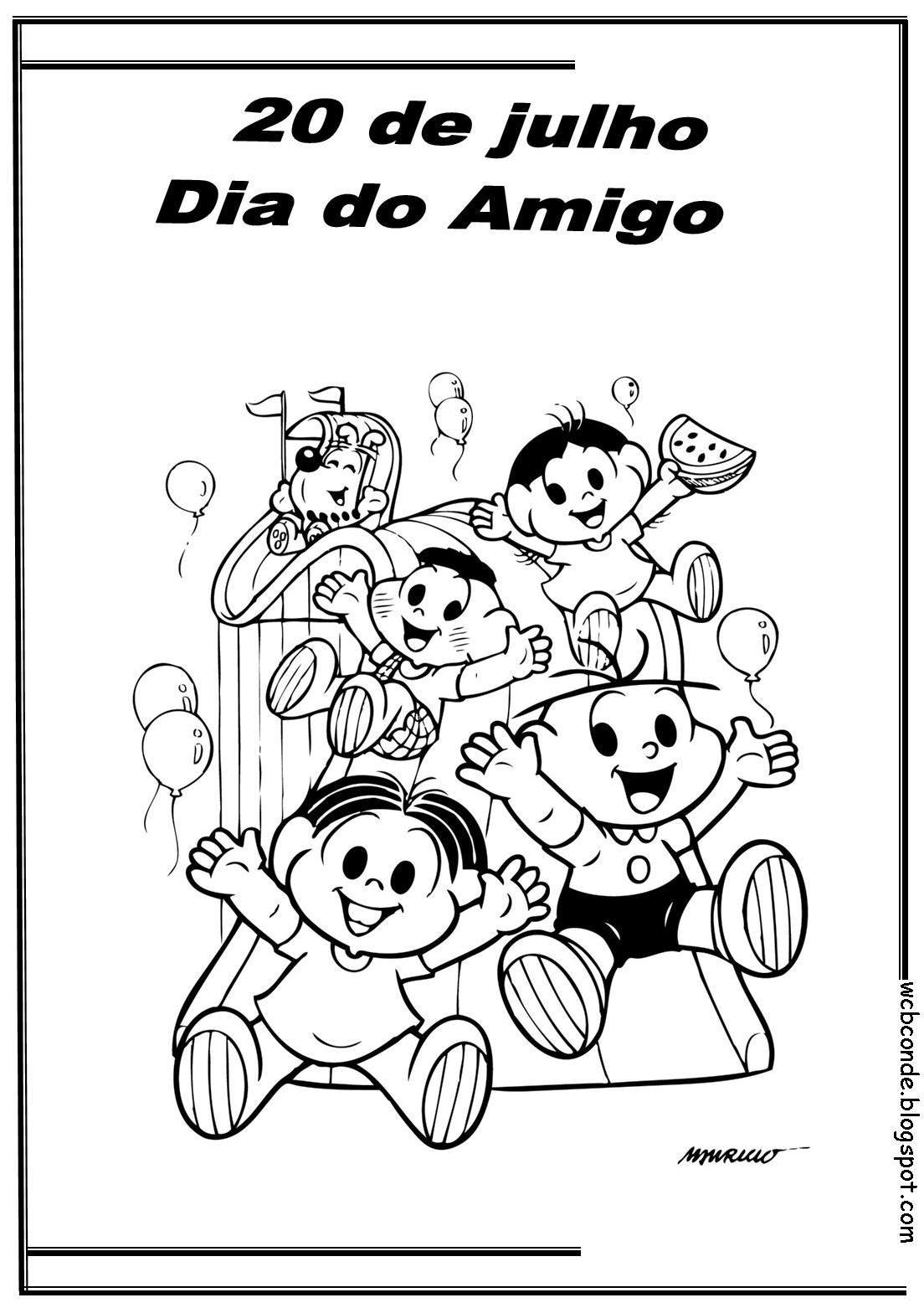 Unidade Escolar Walter De Carvalho Baptista Educando Para A Vida