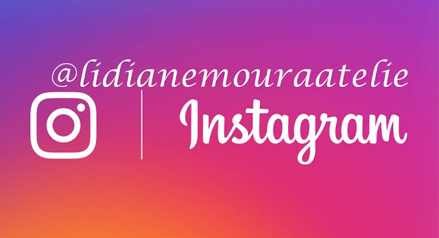 https://www.instagram.com/lidianemouraatelie/?hl=pt-br