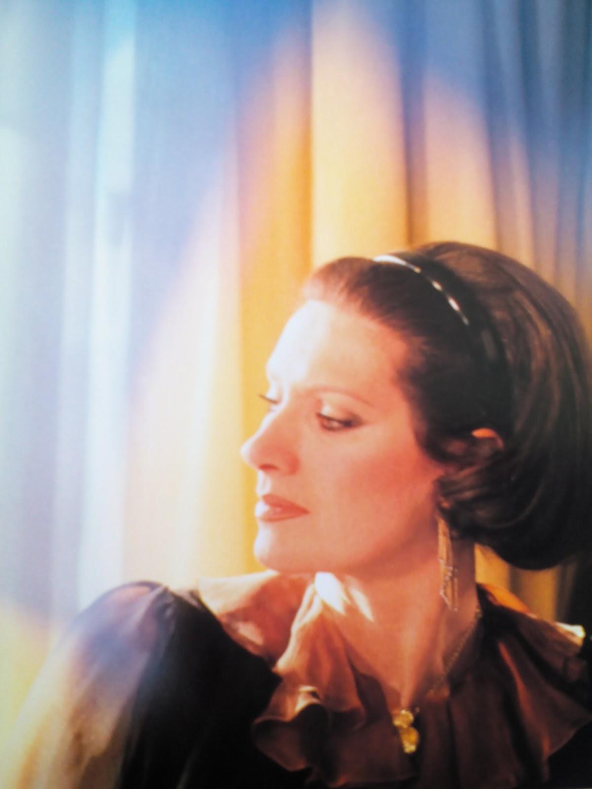CelebGate Amanda Cerny Sexy - 6 Pics GIFs images
