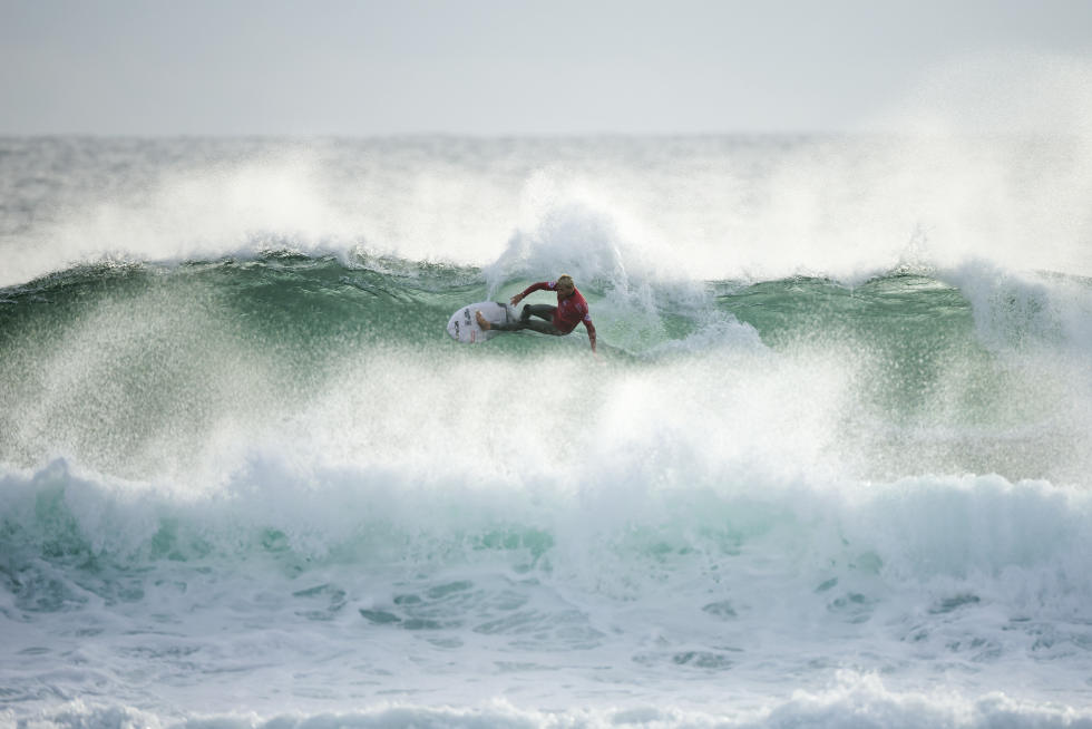 4 Sebastian Zietz Drug Aware Margaret River Pro Fotos WSL Ed Sloane
