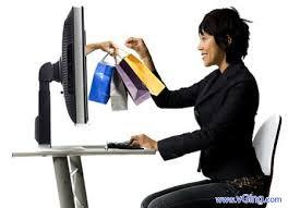 kĩ năng bán hàng online
