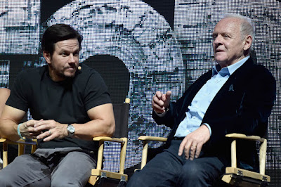 mark-wahlberg-is-excellent-actor-anthony-hopkins