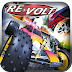 RE-VOLT Classic Premium  v1.2.9 Apk + Data