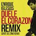 Enrique Iglesias Ft. Gente de Zona & Wisin - Duele El Corazon (Dj Nev Edit)