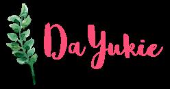 DaYukie