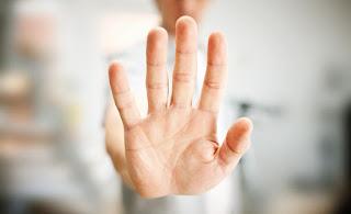 minyak varash classic healing oil obat herbal jari pelatuk