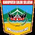 2017 Baznas Solsel Targetkan Rp 3,5 Miliar