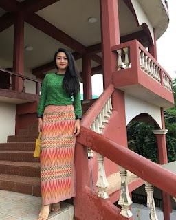 Hmeichhe Puan Bih