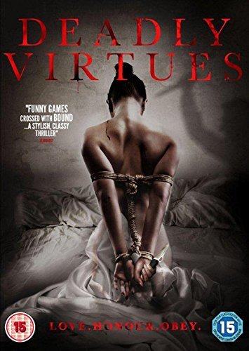 Nonton Movie Online Deadly Virtues Love Honour Obey (2015)