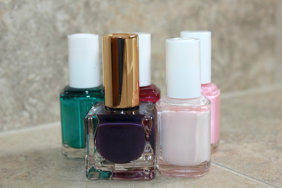nail polish group.jpeg