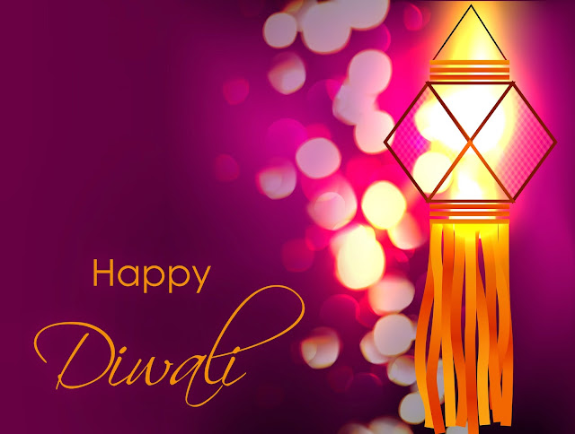 Happy Diwali Gif Images and Video songs