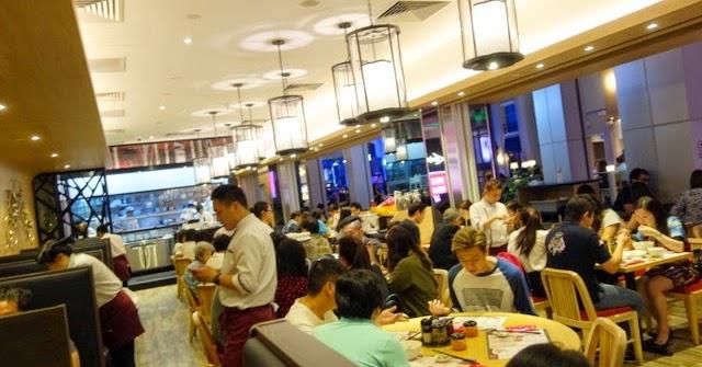Thai Restaurant Newton Mass