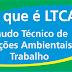 O que é LTCAT? E porque esse documento é importante para a aposentadoria especial dos ACS e ACE?