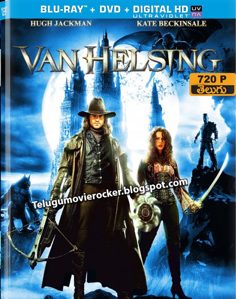 van helsing movie free download in telugu