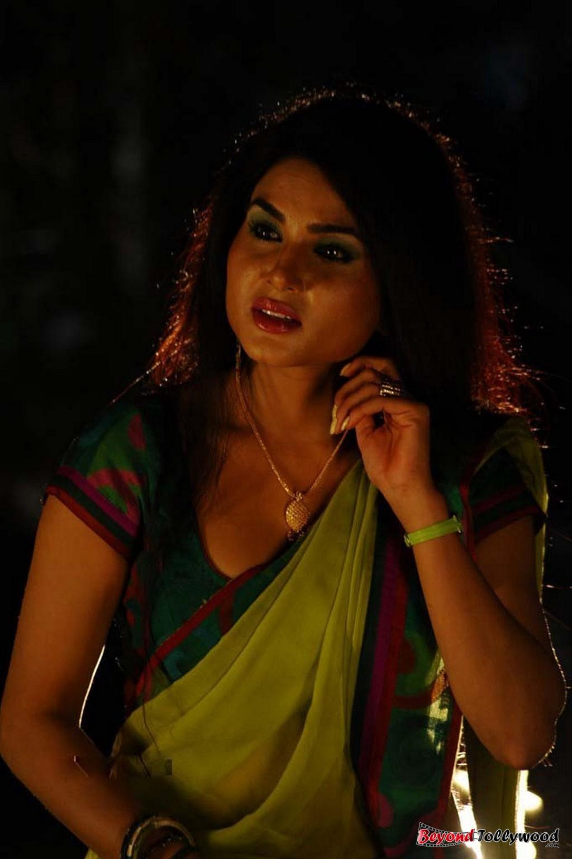 Kavya Singh Hot Videos BeyondTollywood.Com: K...