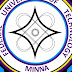 FUTMINNA Matriculates Over 5,000 Students During 2016/2017 Matriculation Ceremony