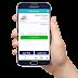 شرح تفعيل تطبيق WifaG مجاناً للاتصال بالشبكة عن طريق الهوتسبوت | ماكس أبجريد