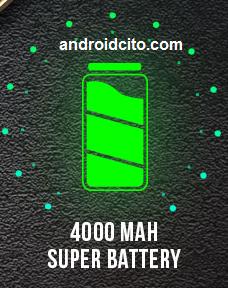 super-bateria-4000-mah
