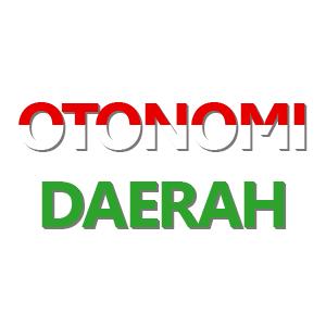Hari Otonomi Daerah, Wabup Evaluasi OPD