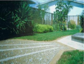 Landscaper Brisbane