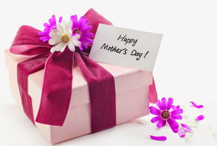 whatsapp mothers day picture messages