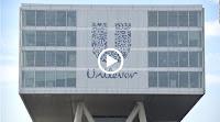 http://money.cnn.com/2018/02/12/media/unilever-advertising-facebook-google-swamp/index.html