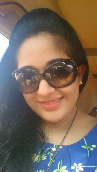 FACEBOOK GIRLS: Kerala facebook Girl Madhumitha