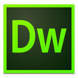 http://www.kukunsoft.com/2017/03/adobe-dreamweaver-cc-2018-free-download.html