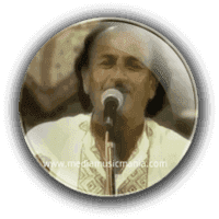 Syed Suleman Shah Sindhi Classical Music Download
