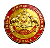 Kerala PSC Answer Key