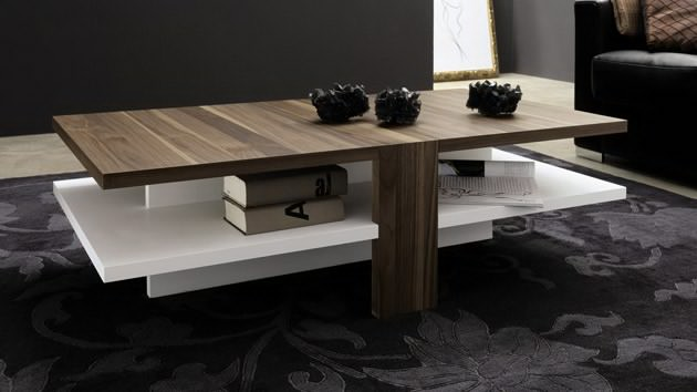 Center Table Design For Living Room Creative - Home Cheap Solution