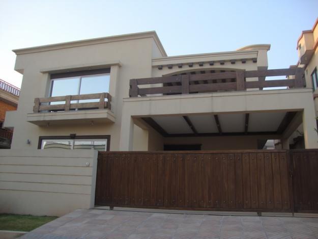 Architecture Design In Pakistan marla house design mian wali pakistan | ideasidea