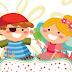 Carnaval com as crianças, é possível curtir em segurança com os filhos?