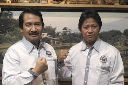 AMMNI Akan Deklarasi Nasional Di Jawa Barat