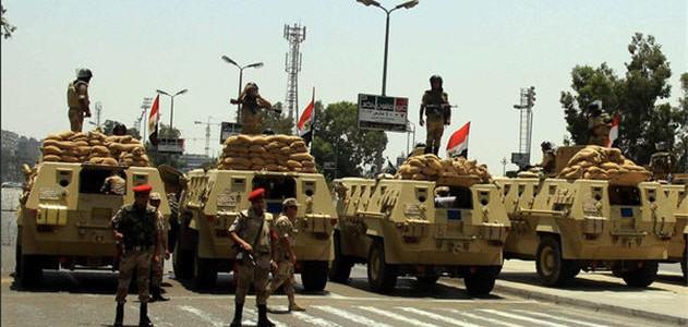 فيلم عن الجيش المصري, العساكر, قناة الجزيرة , قطر