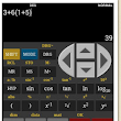 APK FILES HF Scientific Calculator Pro Apk Full 5.3 ~ Free Download, Download HF Scientific Calculator apk file