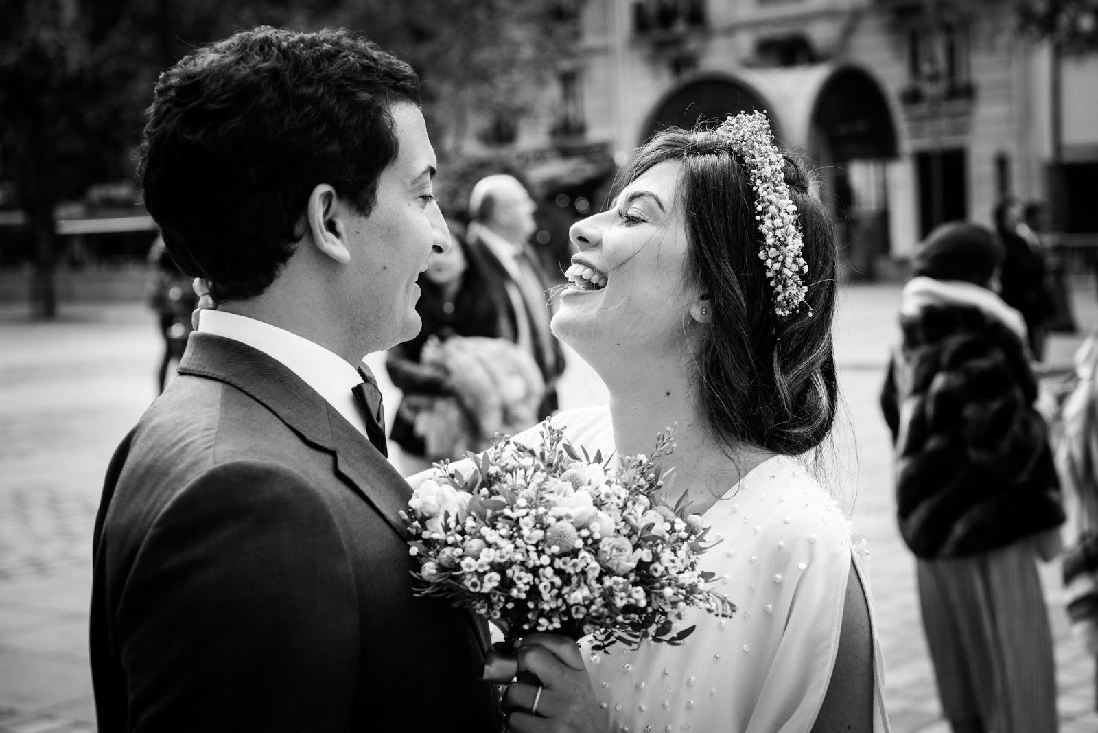 1d5826498a0 J ai mis longtemps à me poser la question suivante  est-ce que je vais  partager mes photos de mariage